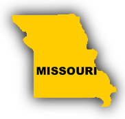 Commercial motor vehicle cmv operators and the law autos for Missouri motor carrier services