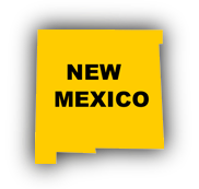 new mexico cdl training cdl test prep 2018 cdl license test Illinois State Flag Illinois Clip Art